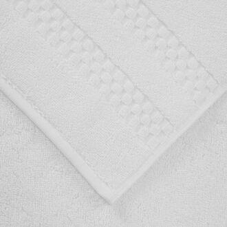 Checkerboard Hand Towel
