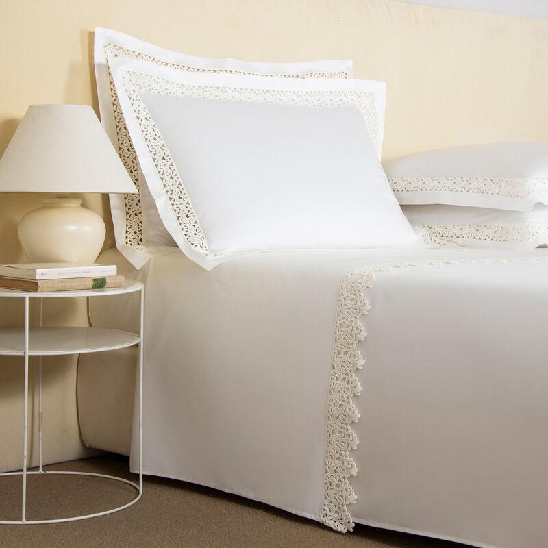 Rialto Lace Sheet Set