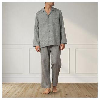 Mediterraneo Pyjamas