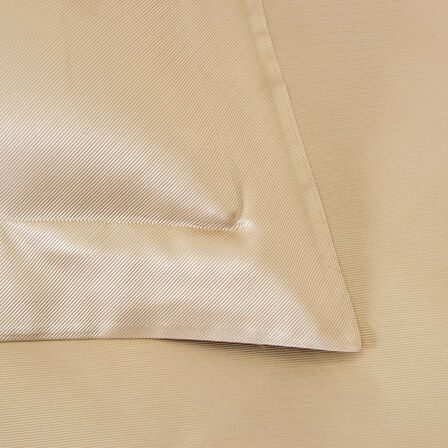 Twill Cuscino Decorativo
