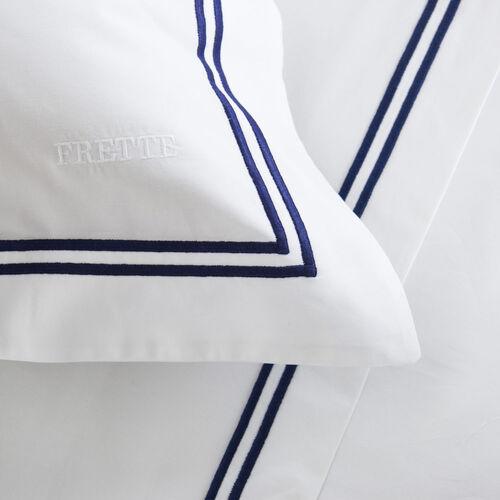 Hotel Classic Bettgarnitur