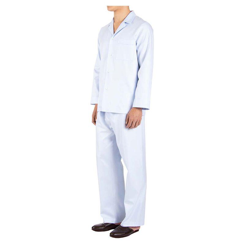 Madison Pyjama