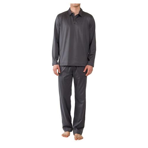 Hyde Park Polo Pyjama