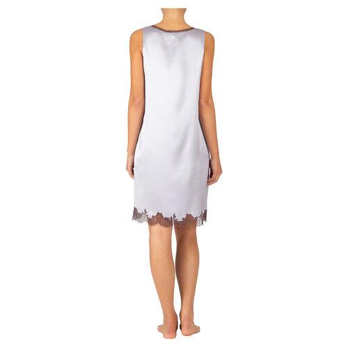 Sissy Short Nightgown