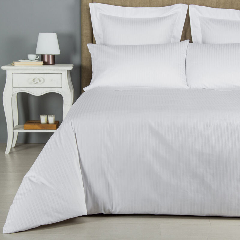 Atlantic Duvet Cover