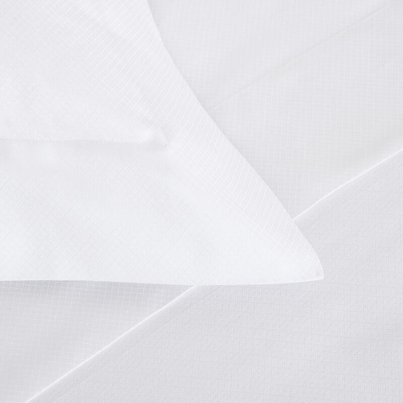 Net Sheet Set