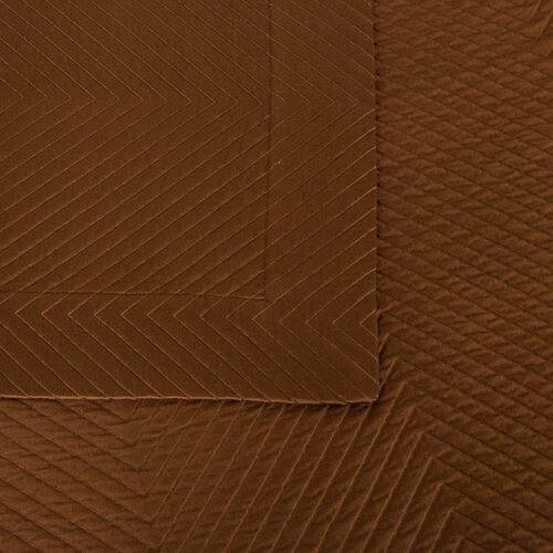 Luxury Herringbone Copriletto