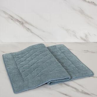 Unito Bath Mat