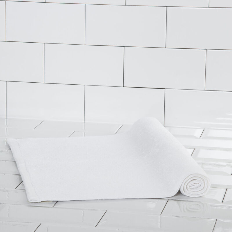 Nico Bath Sheet