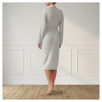Sugar Dressing Gown