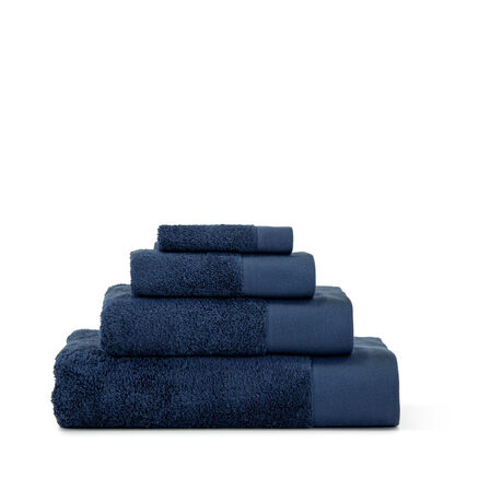 Eternity 2 Piece Towel Set