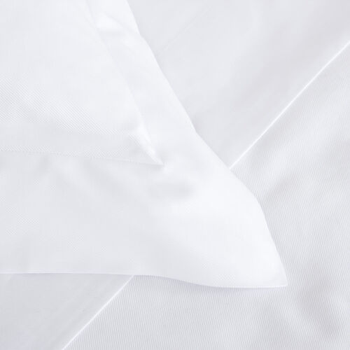 Across Sheet Set