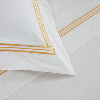 Triplo Bourdon Duvet Cover Set
