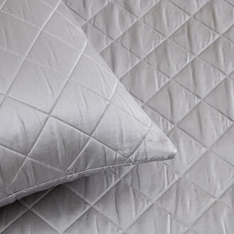 Luxury Lozenge Cuscino Decorativo