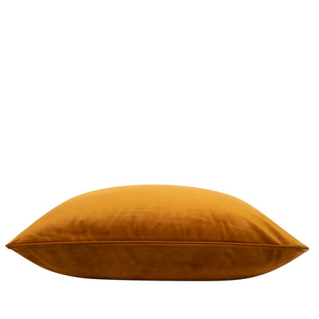 Silkstone Decorative Pillow