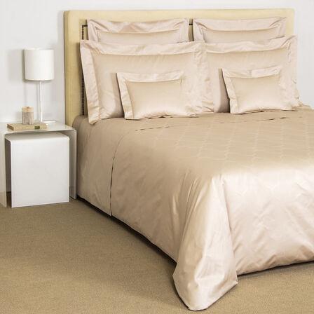 Domes Bettbezug