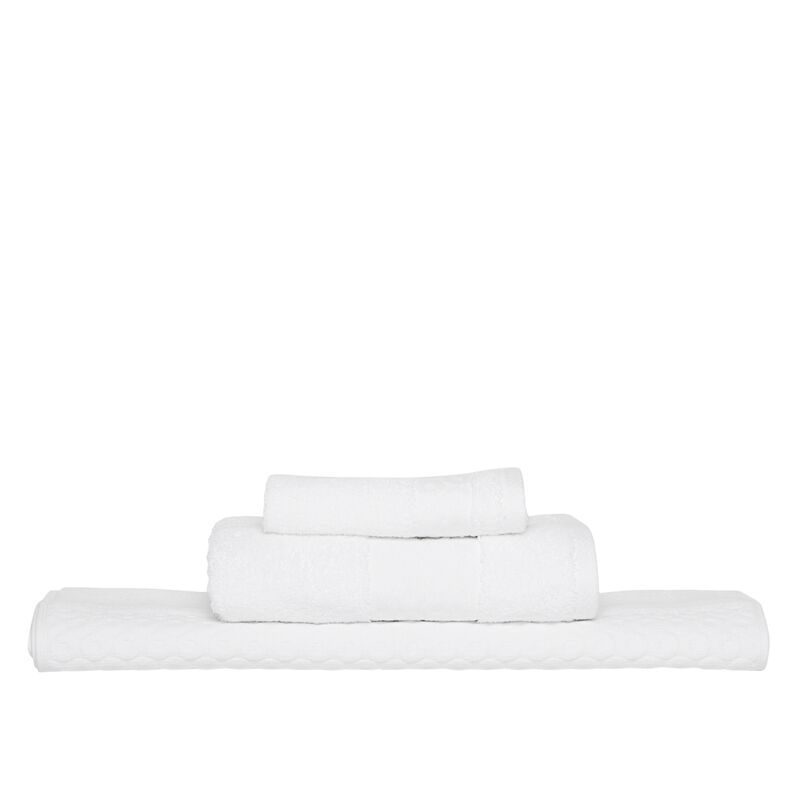 Corniola Bath Sheet