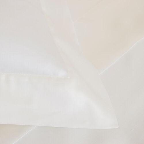 Francine Duvet Cover
