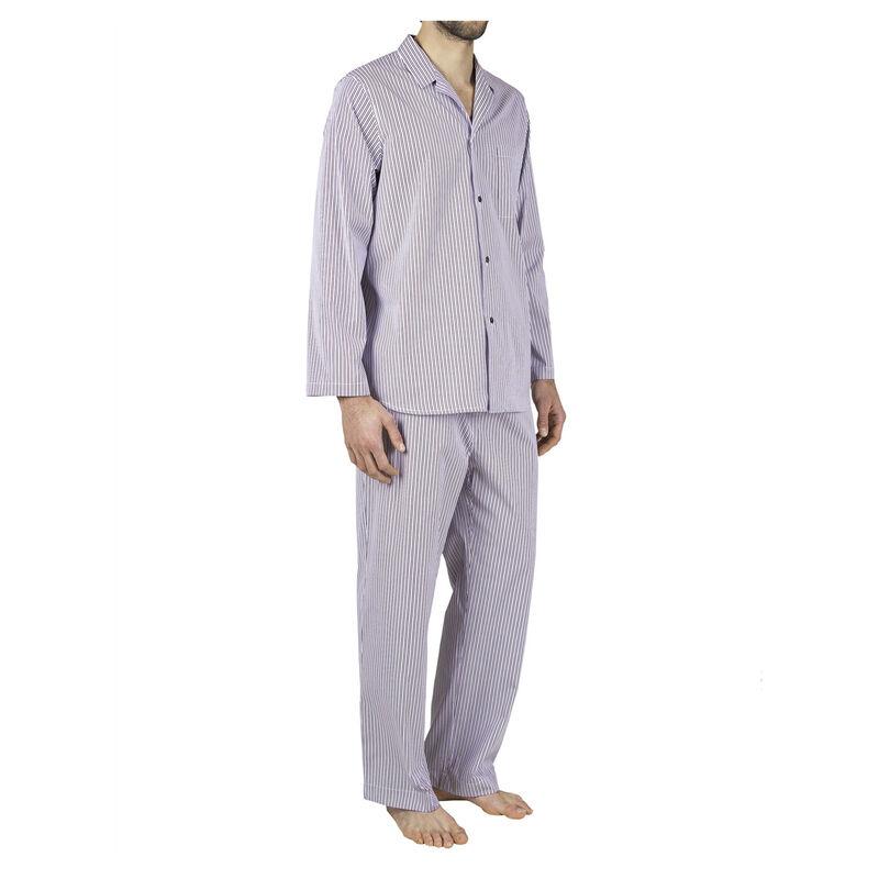 Orion Pyjama