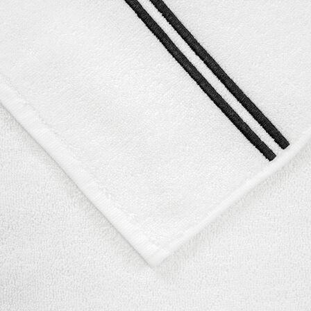 Hotel Classic Asciugamano