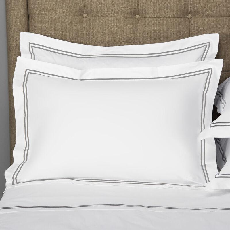 Hotel Classic Federa