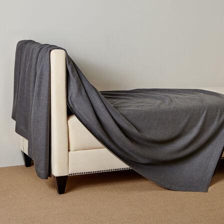 Simple Blanket