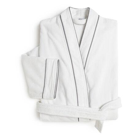 Lido Kimono-Bademantel