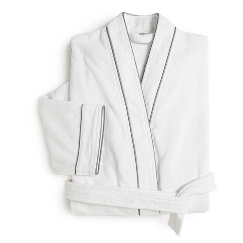 Lido Kimono Bathrobe