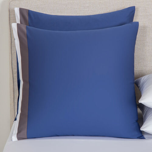 Livingstone Euro Pillowcase