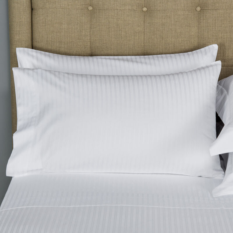 Atlantic Pillowcase Set