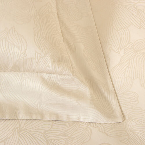 Lilium Duvet Cover Set