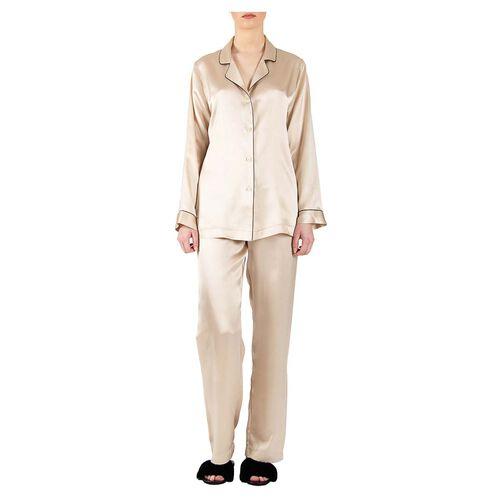 Amaltea Pyjamas