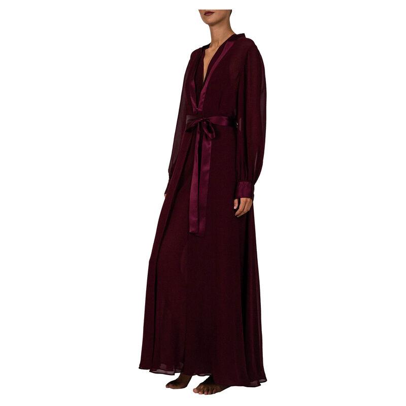 Adaline Robe