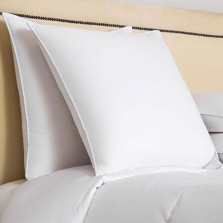 Cortina Firm Down Euro Pillow Filler