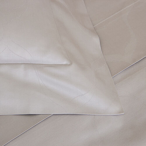 Domes Sheet Set