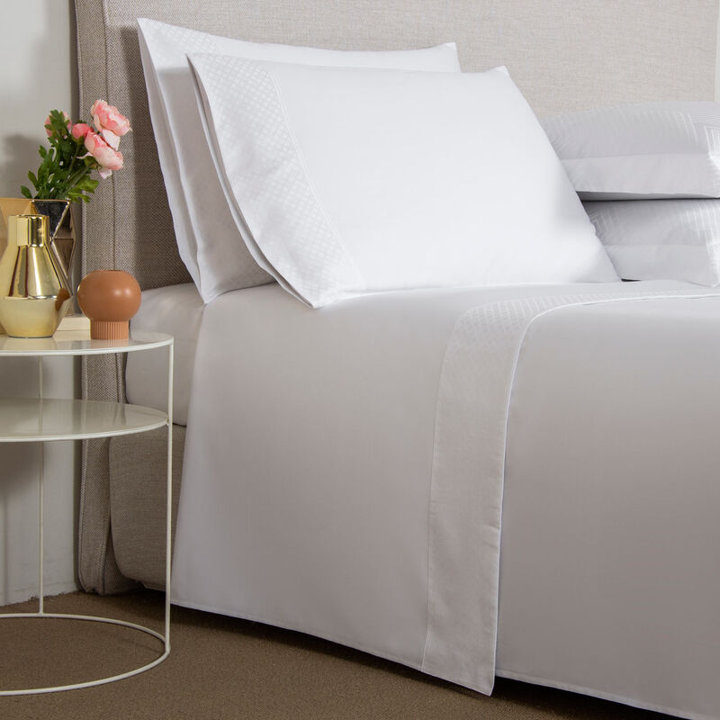 Kingstone Sheet Set