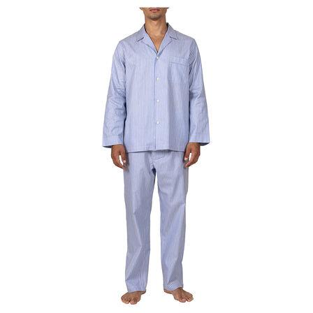 Bernal Pyjamas