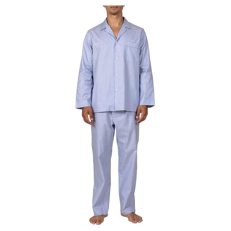 Bernal Pyjamas