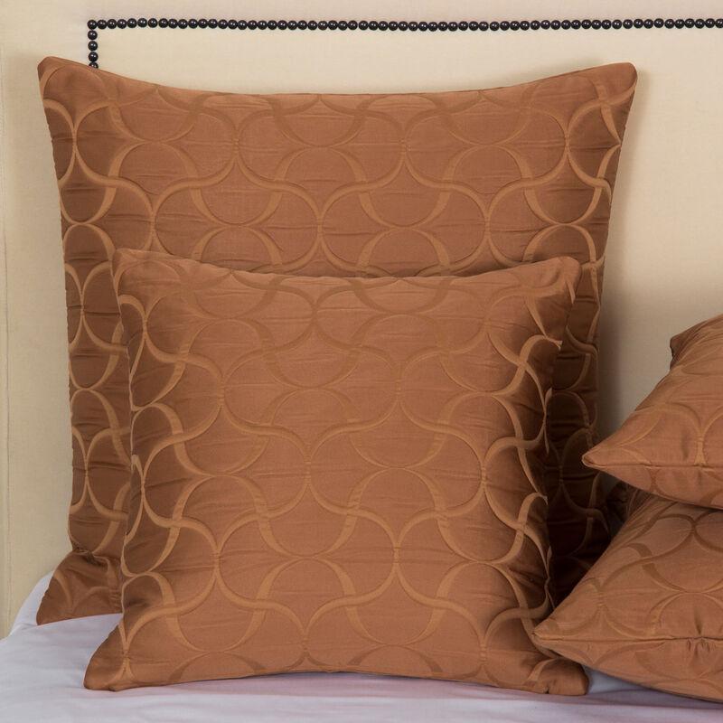 Tile Decorative Pillow