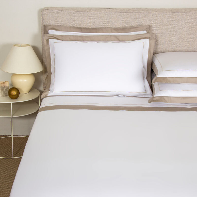 Essence Sheet Set