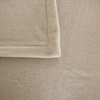 Chevron Blanket