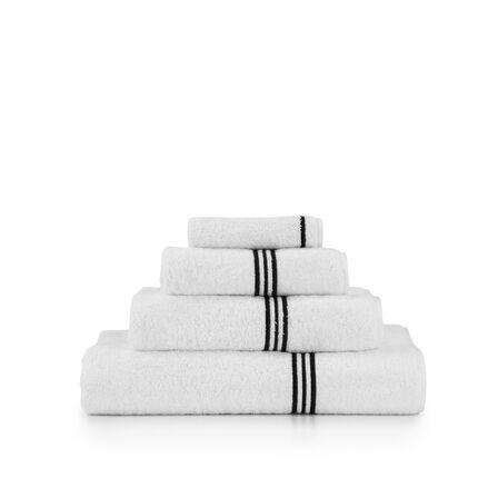 Triplo Bourdon Hand Towel