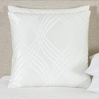 Gant Luxury Decorative Pillow