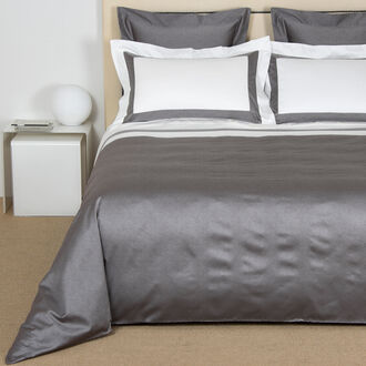 Forever Duvet Cover Set