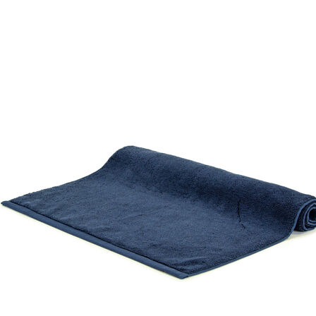 Eternity Bath Mat