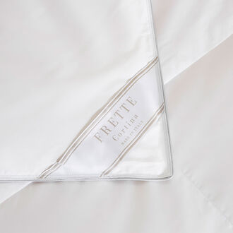 Cortina Down Medium Duvet Filler