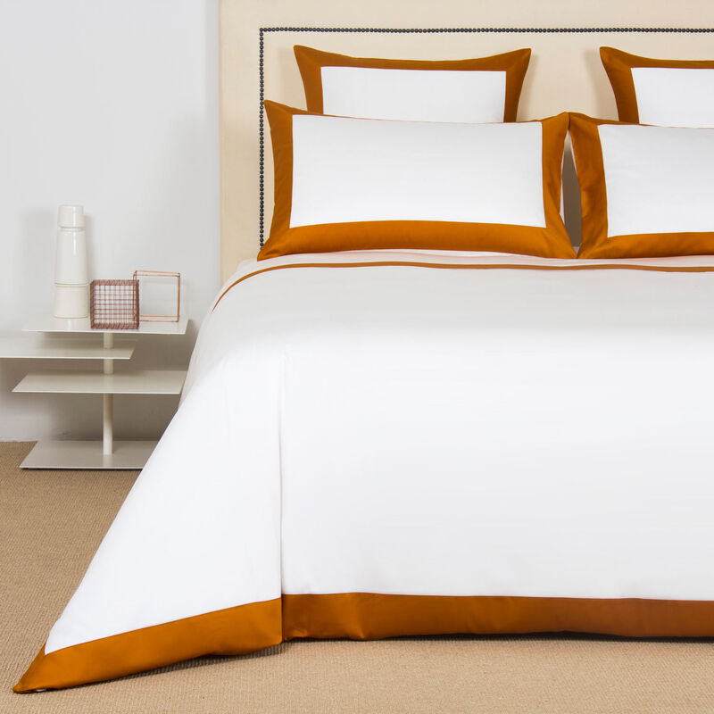 Bold Duvet Cover Set