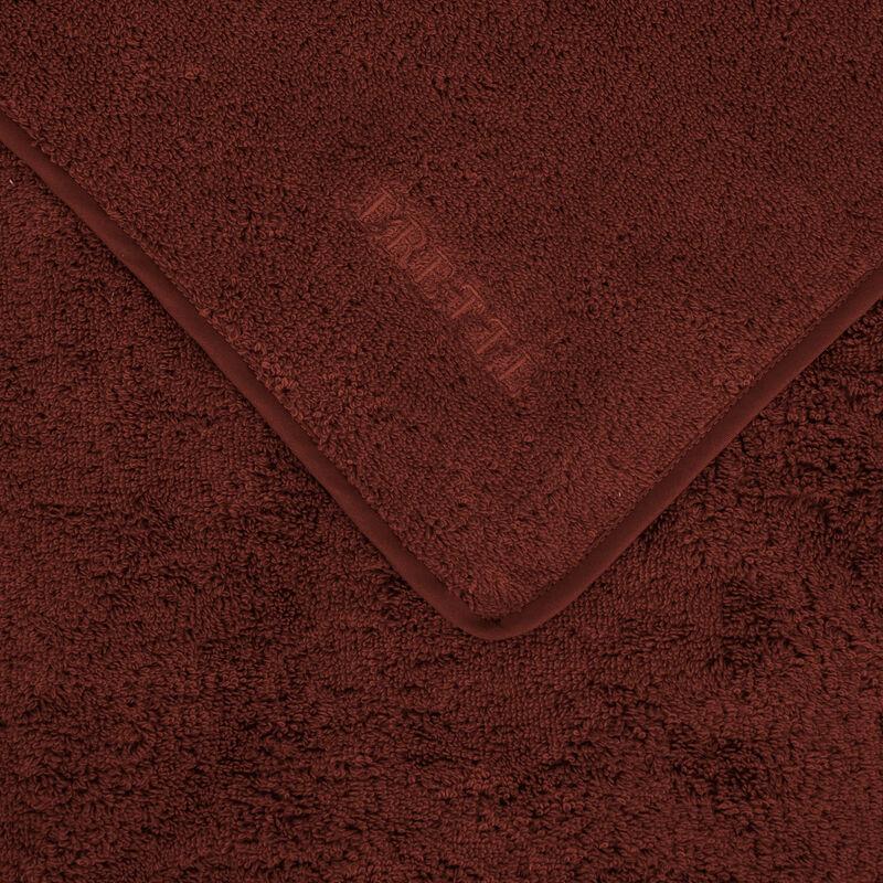 Unito Handtuch