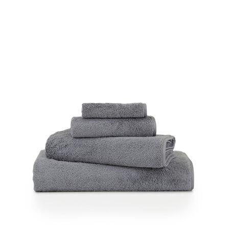 Unito Asciugamano