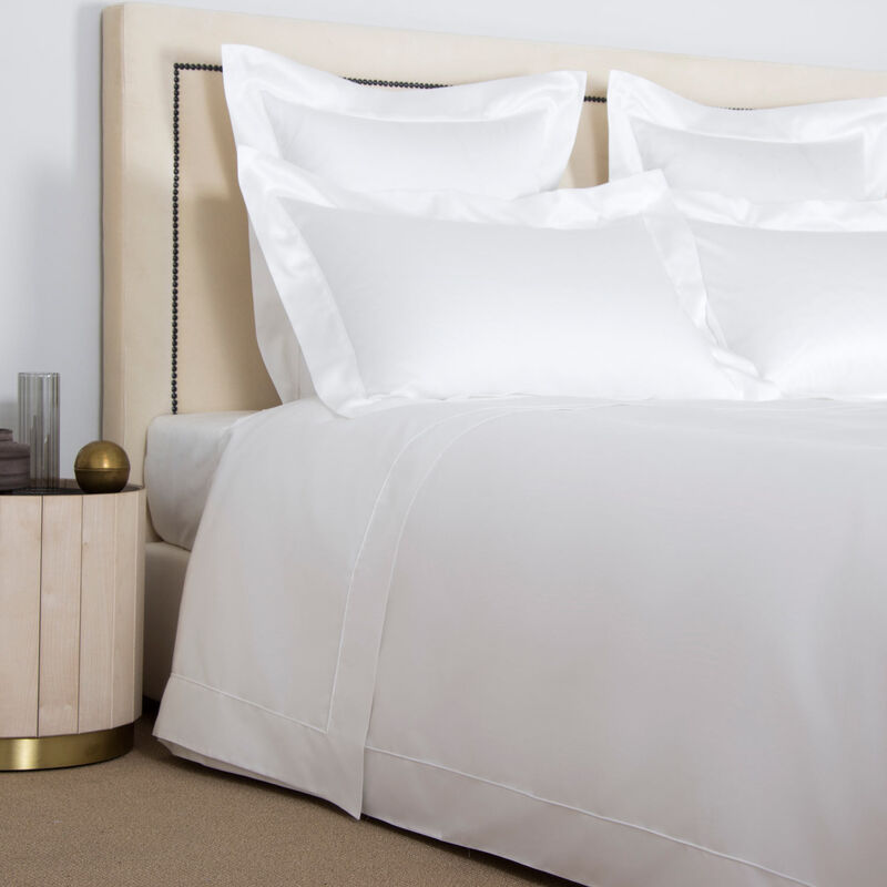 Grace Duvet Cover